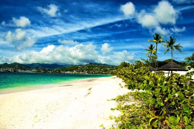 Vacanza da sogno in catamarano | Grenada | Caraibi