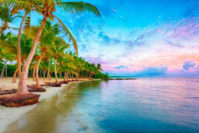 Vacanza da sogno ai Caraibi | Guadalupa in catamarano
