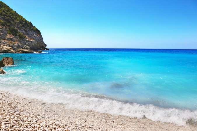 Luxury Crewed Yacht | Grecia | Crociera Premium nel Peloponneso e Kythira | Catamarano FP 67