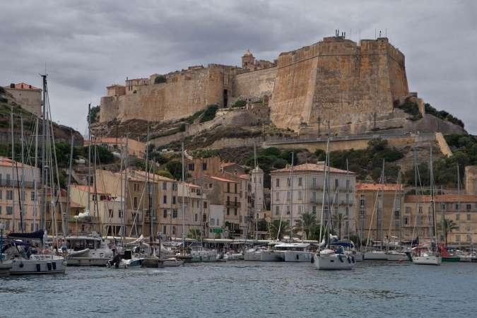 Corsica Sud-occidentale | Vacanza in barca a vela | Mediterraneo per amanti della vela