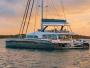 Dove posso trovare  le migliori compagnie di charter alle Bahamas ?