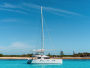 Where can I find best Caribbean yacht charter companies?