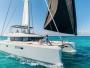 Dove posso trovare i migliori servizi di yacht charter in Italia, Grecia ...?