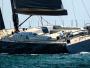 Vale la pena noleggiare una barca a vela ?  Di che tipo di esperienza tratta ?