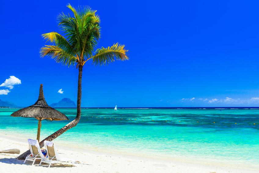 Catamaran Charter Sailing Holiday | Mauritius Islands | Indian Ocean