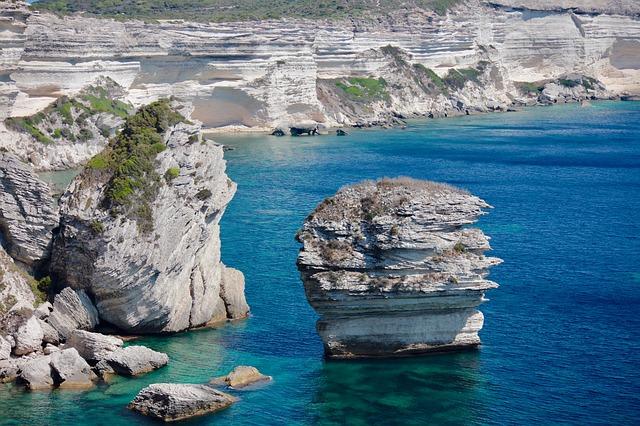Sailing Charter Catamaran Holiday | Corsica | France